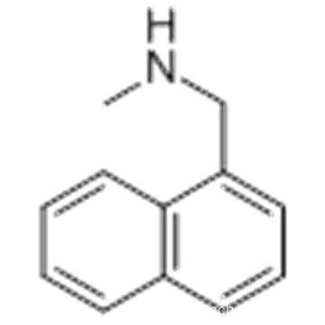 1-Methyl-aminomethyl naphthalene CAS 14489-75-9